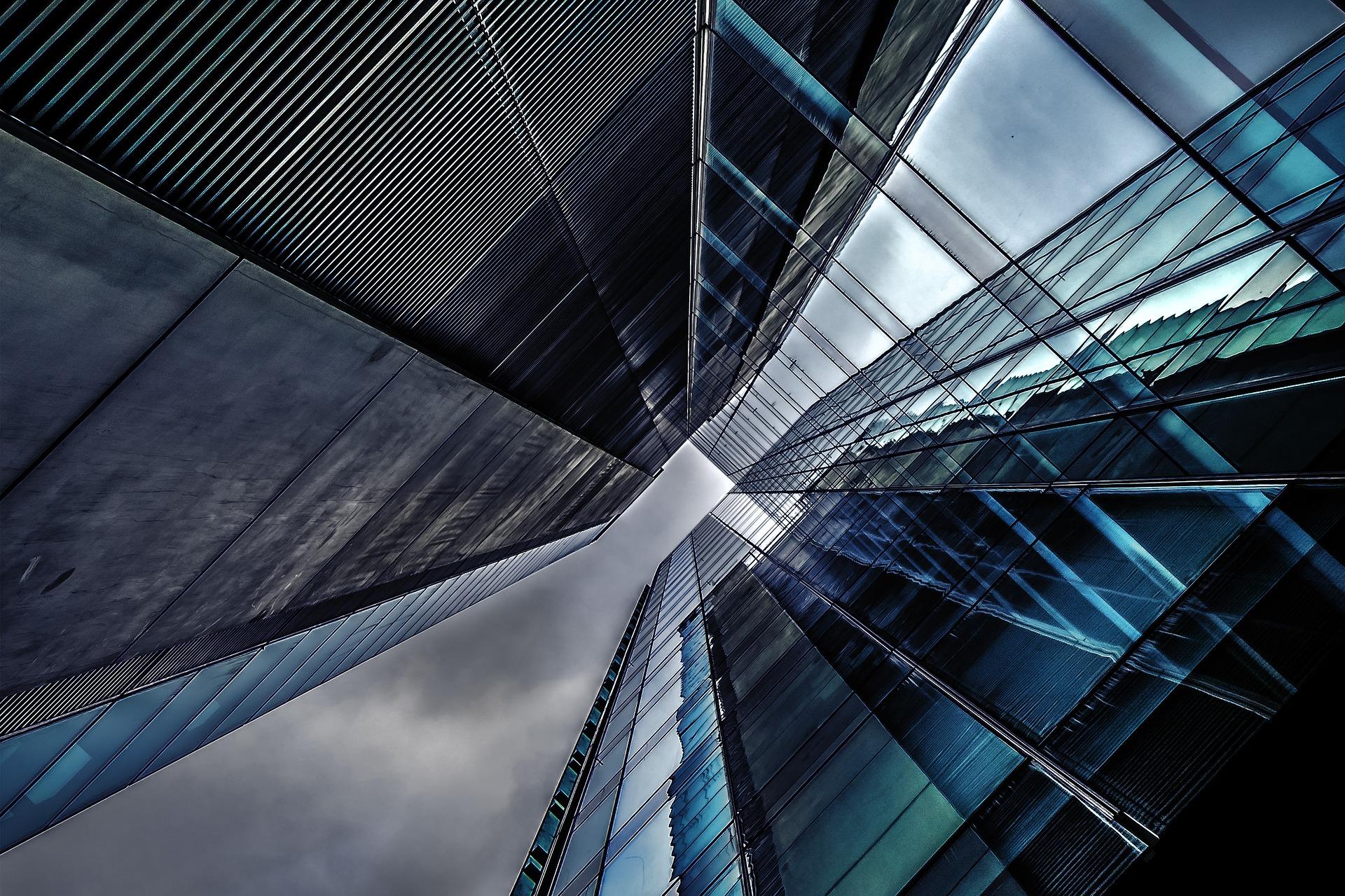商业财产保险