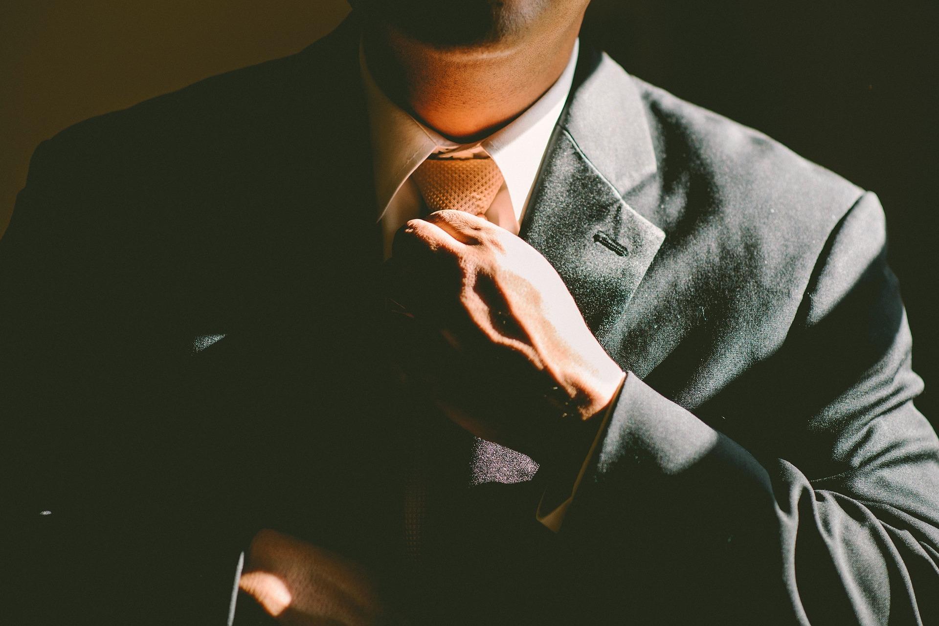 企业主管人员人寿保险