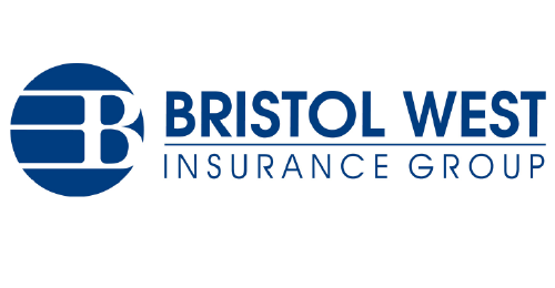Insurance-Partner-Bristol-West