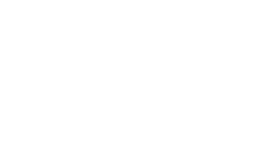 Linwood Forest Insurance Group