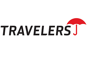 Travelers (Personal)