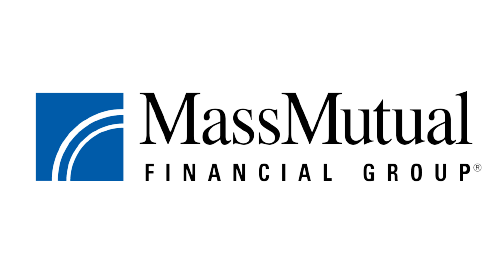 Insurance-Partner-Mass-Mutual
