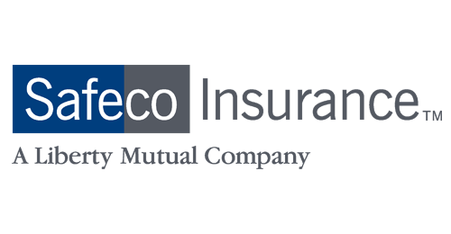 Insurance-Partner-Safeco-Insurance