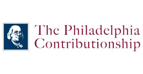 Insurance-Partner-The-Philadelphia-Contributionship