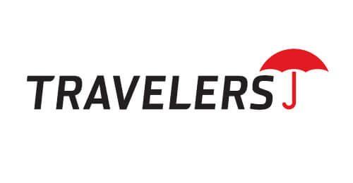 Insurance-Partner-Travelers