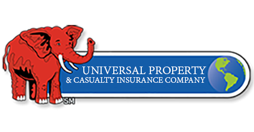 Insurance-Partner-Universal-Property