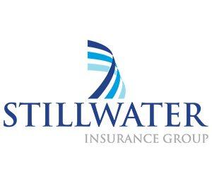 stillwater300